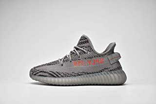 Yeezy Boost 350 V2 casual sneakers Boost