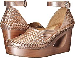 d1444645fa4 Women s Free People Shoes + FREE SHIPPING