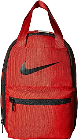 Brasilia Just Do It Fuel Pack