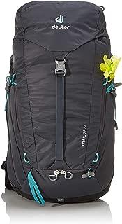 Deuter Trail 28 SL Backpacking Backpack