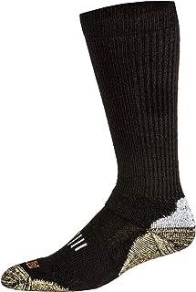 Tactical 5.11 Men's Merino Crew Socks