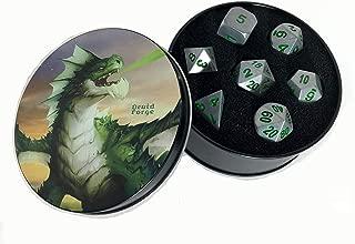 Best d&d druid circles Reviews