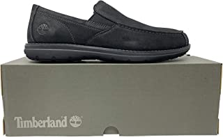 2940446d92 Amazon.com: Timberland - Loafers & Slip-Ons / Shoes: Clothing, Shoes ...