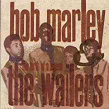 Best bob marley it hurts to be alone Reviews