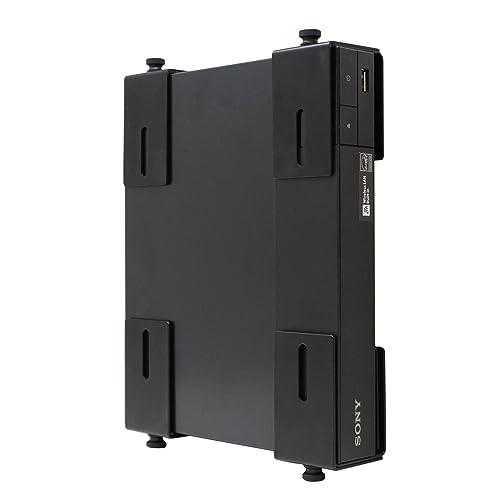 Hide Cable Box Amazoncom
