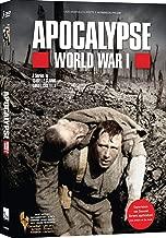Best apocalypse ww1 dvd Reviews