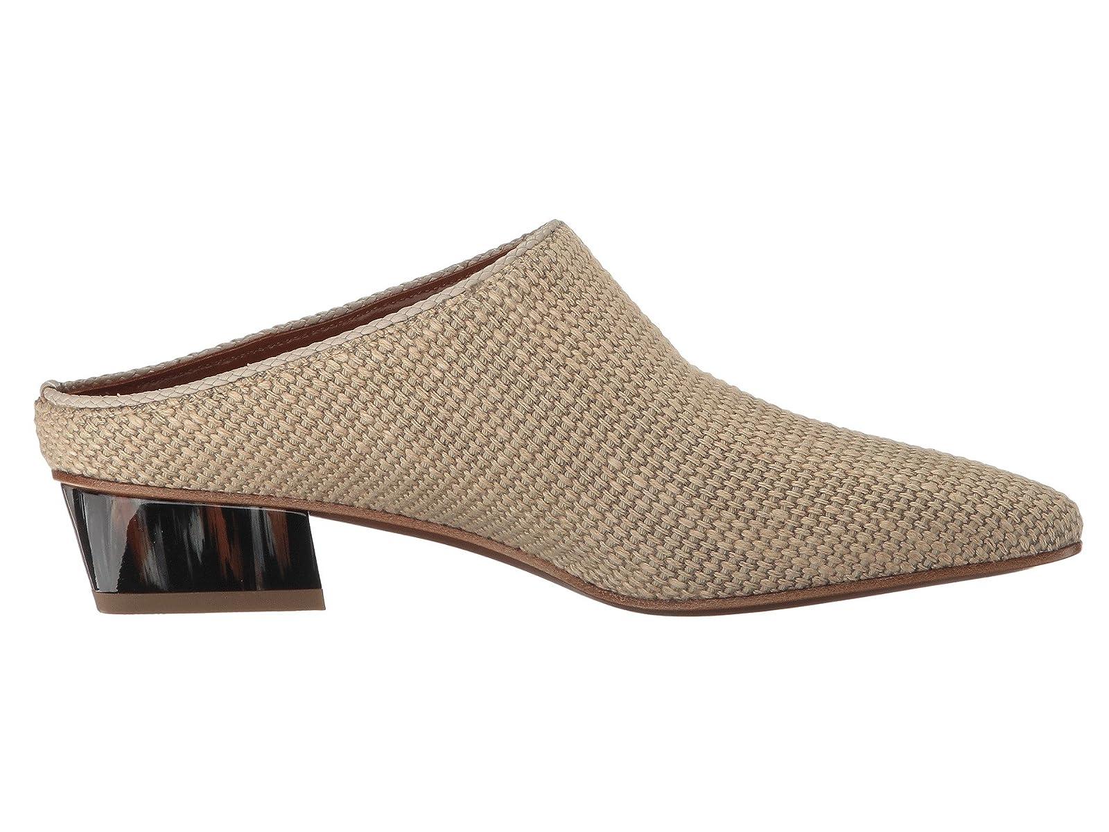 Gentleman/Lady Aquatalia Fife   Outstanding Outstanding Outstanding features 838099
