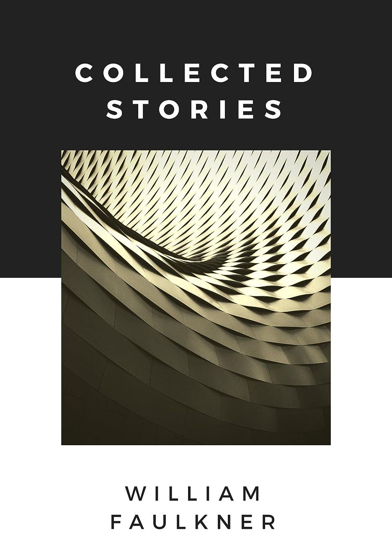 罪人流す混乱したCollected Stories (English Edition)