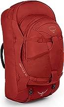 Best adventure ridge backpack Reviews