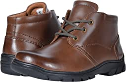 Florsheim Kids Getaway Chukka Boot, Jr. II (Toddler/Little Kid/Big Kid)