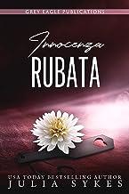 Permalink to Innocenza Rubata PDF
