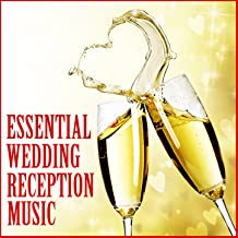 Best jazz wedding music Reviews
