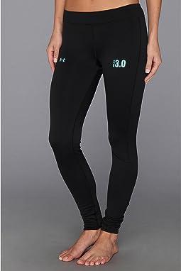 UA BASE™ 3.0 Legging