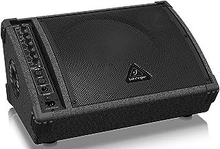 Behringer F1220D Eurolive Monitor Speaker System