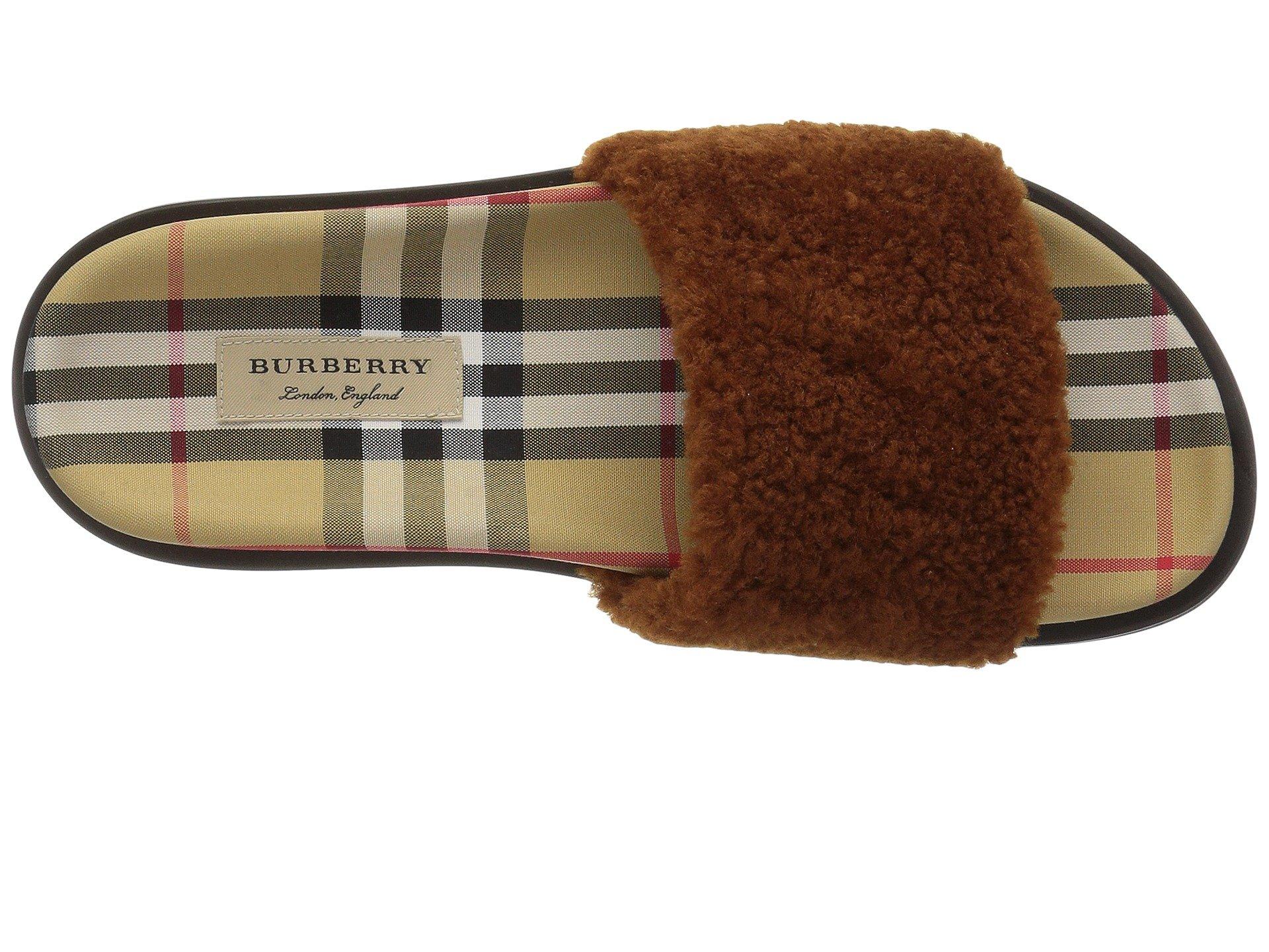 Burberry Kencot gZXs6b