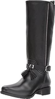 Best dav rain boots clearance Reviews
