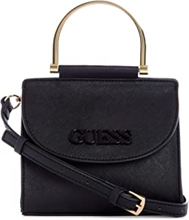 GUESS Factory Tubert Crossbody