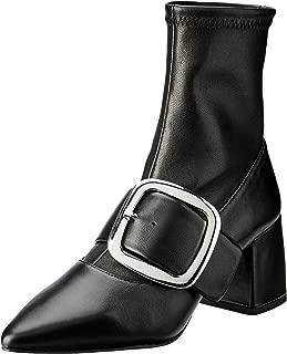 Senso Women's Sabine I Boots
