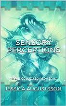 Sensory Perceptions