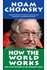 How the World Works (Real Story (Soft Skull Press)) (English Edition) Format Kindle