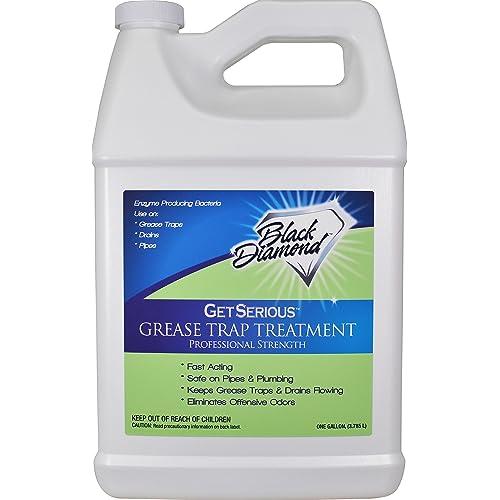 Enzyme Drain Cleaner Amazon Com