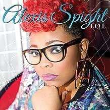Best alexis spight album Reviews
