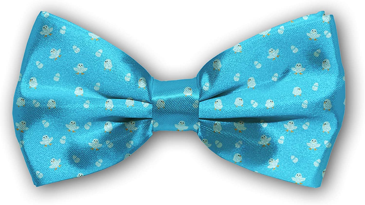 Bow Tie Dallas Mall Tuxedo Recommended Butterfly Cotton Bowtie Boys for Mens Adjustable