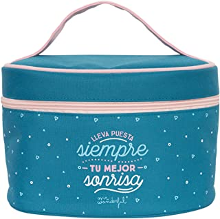 Amazon.es: mr wonderful neceser