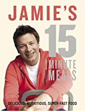 Best 30 minute meals jamie oliver book Reviews
