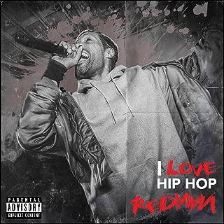 Best redman i love hip hop Reviews