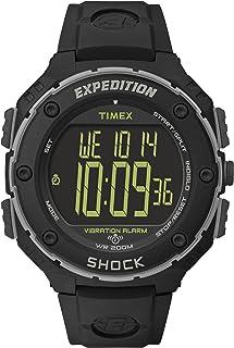 Timex Orologio Digitale da Polso T49950