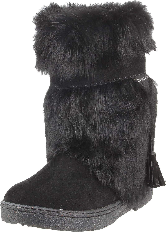 Bearpaw Women's Sonjo II Mid-Calf Boot