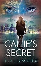 El secreto de Callie