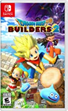 Dragon Quest Builders 2(輸入版:北米)- Switch