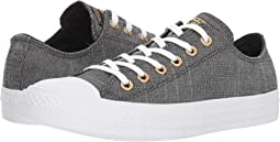 Chuck Taylor® All Star® Ox - Washed Linen