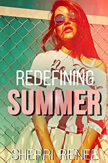 Redefining Summer