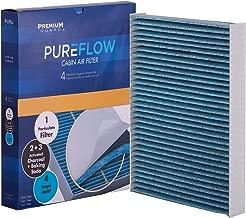 PureFlow Cabin Air Filter PC99099X| Fits 2016-20 Kia Sorento