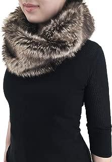Best snood hood coat Reviews