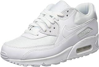 Nike Air Max 90 Essential, Sneaker Uomo