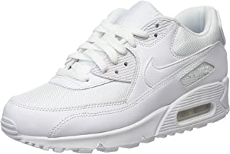 Best Nike Air Max 2016 Mens White of 2020 Top Rated & Reviewed