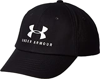 Under Armour Women's Favourite Cap