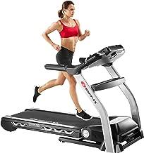 bowflex 7 series treadmill