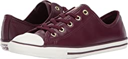 Converse Chuck Taylor All Star Dainty - Ox Craft SL