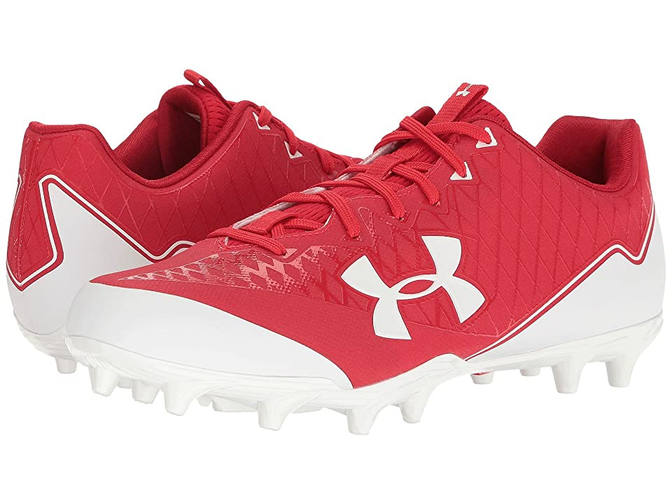 ec3587efc6c Under Armour - Men s Casual Fashion Shoes and Sneakers