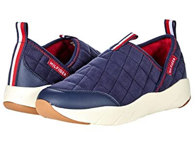 Tommy Hilfiger Grizzly