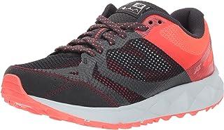 Women's 590 V3 Trail Running Shoe
