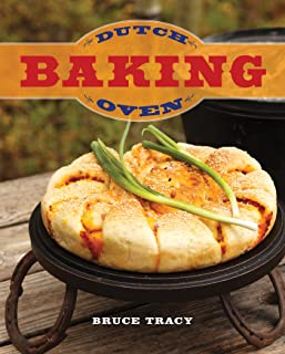 Best baking oven price Reviews