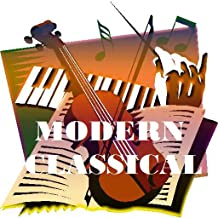 Top Modern Classical Music Radio Stations