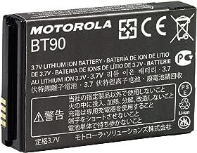 bt90 battery