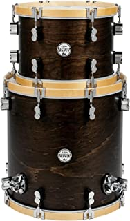 16 inch wood drum hoops